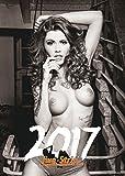 Erotik-Kalender 2017   Hochwertiger DIN A6 Tisch-Kalender   Akt-Kalender   Sexy Frauen   Live-Strip